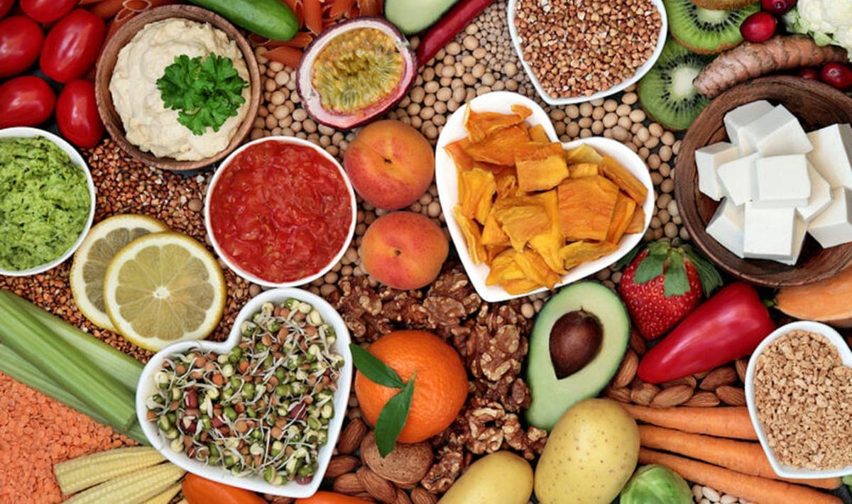 भोजन की कीमत : एनर्जी फूड से दोगुना महंगे हैं न्यूट्रिशस फूड, झारखंड के पश्चिमी सिंहभूम में रिसर्च की रिपोर्ट