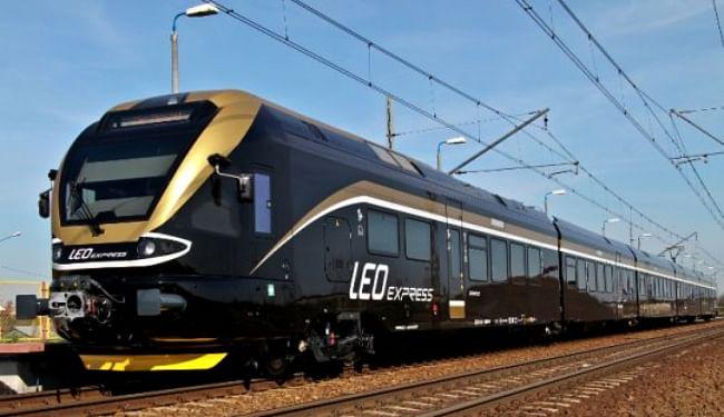 पटना मेट्रो रेल का शुरू हुआ काम, तीन वर्षों में सफर कर सकेंगे लोग, दो कॉरिडोर में होंगे कुल 26 स्टेशन