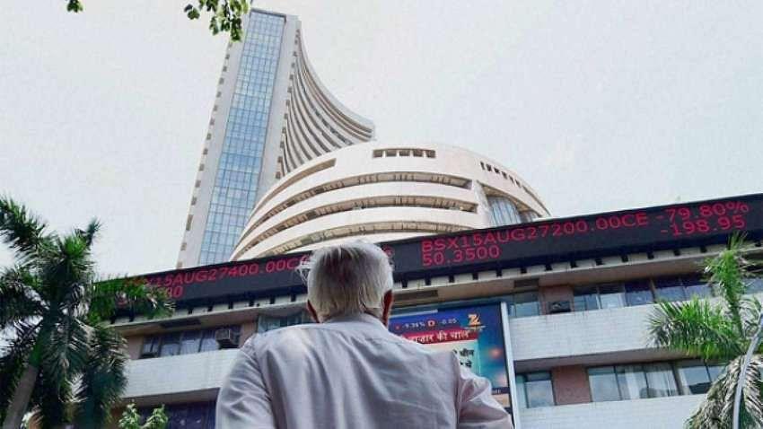 शेयर बाजार में ज्यादा बढ़ रहा है निवेशकों का भरोसा, बिहार में बढ़ा 15 प्रतिशत कारोबार