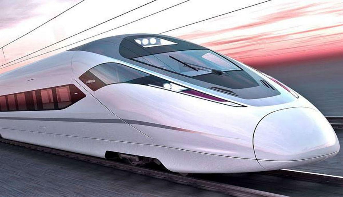 अब आधे घंटे में दिल्ली से चंडीगढ़ का सफर आप कर सकेंगे पूरे, मोदी सरकार जल्द चलाने जा रही यह नयी ट्रेन