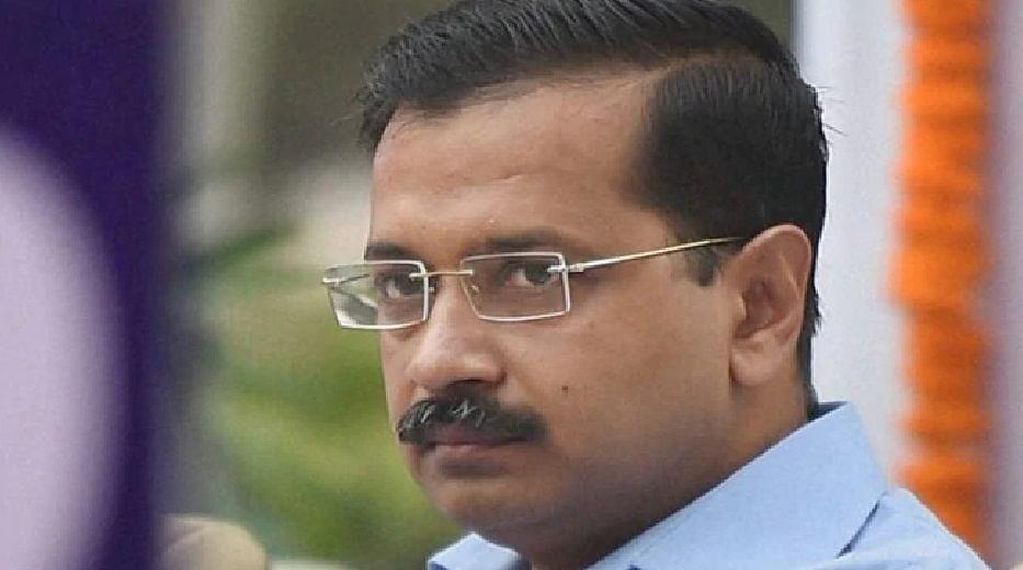 दिल्ली सरकार ने कहा- सीरो सर्वे पर मीडिया में आयी खबरें गलत, अदालत की तल्ख टिप्पणी कहा- खेल मत खेलिये