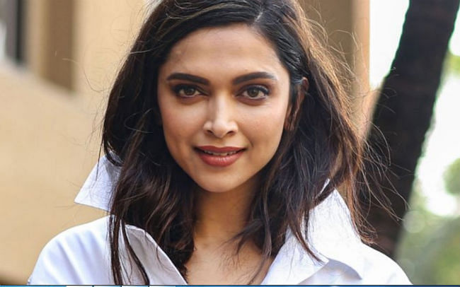 Bollywood Drug Case: जांच में अब दीपिका पादुकोण का नाम आया सामने, करिश्मा के साथ ड्रग्स चैट में हुआ बड़ा खुलासा