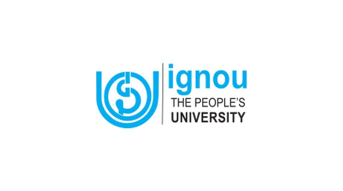 IGNOU Re-Registration July 2020: इग्नू ने बढ़ाई रि-रेजिस्ट्रेशन की तिथि, 15 सितंबर से पहले करें अप्लाई