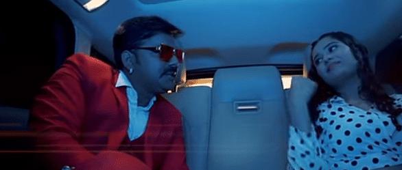 Bhojpuri Song: पवन सिंह का नया गाना 'जमाना कहेला पवन सिंह' मचा रहा धूम, आप भी देखें जबरदस्त VIDEO