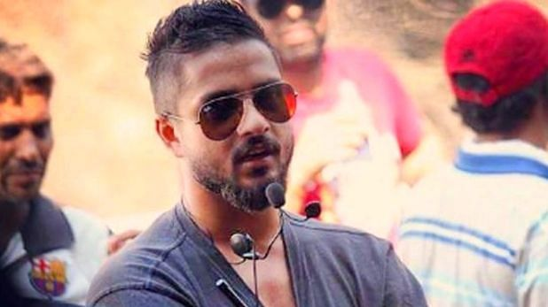 Bollywood Drug Case: ड्रग्स केस में NCB लगातार कस रहा है शिकंजा, धर्मा प्रोडक्शन के पूर्व निर्माता क्षितिज प्रसाद 3 अक्टूबर तक रिमांड पर