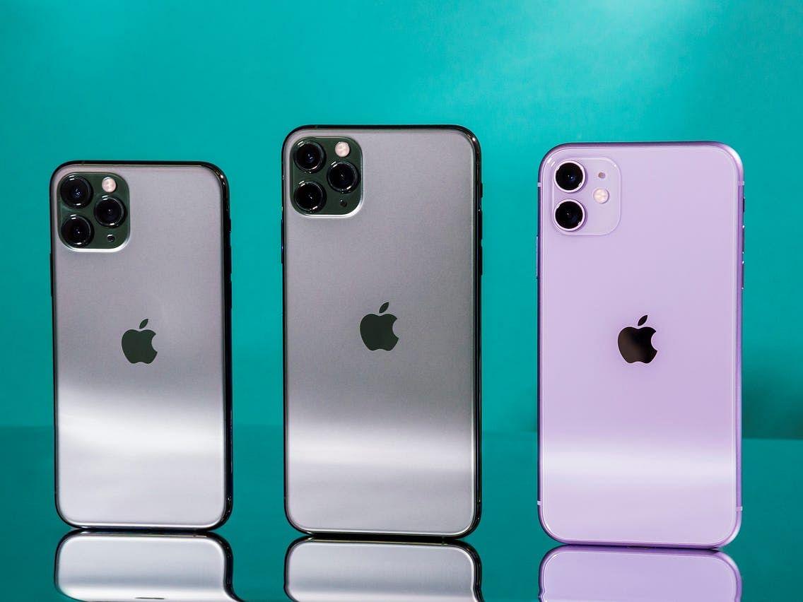 Apple का धमाकेदार ऑफर : पुराने फोन के बदले नये iPhone की खरीद पर मिलेगी Rs 23,000 की छूट