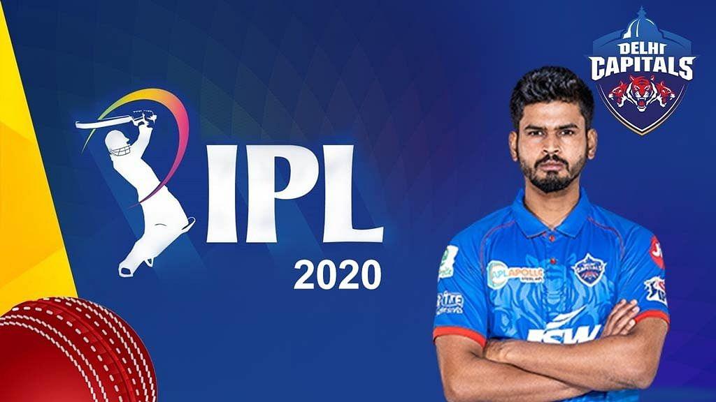 IPL 2020: सनराइजर्स से मिली हार, दिल्ली के कप्तान श्रेयस अय्यर को भरना पड़ेगा 12 लाख रुपये का जुर्माना, जानें क्या है कारण