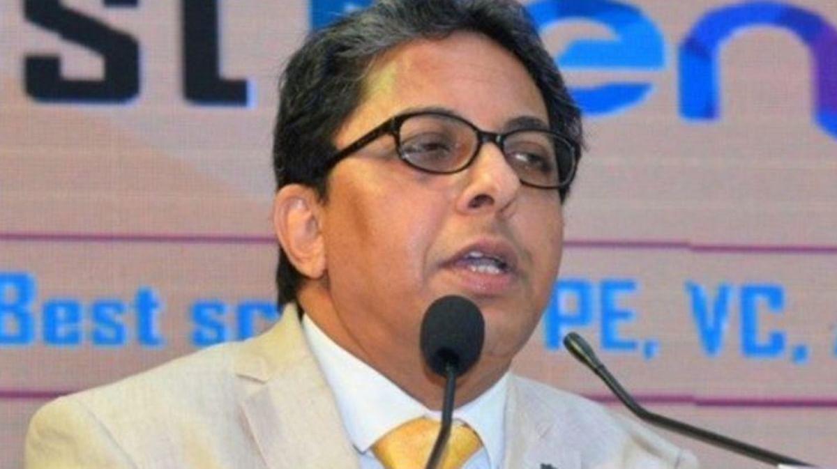 अतिरिक्त मुख्य सचिव आलापन बंद्योपाध्याय पश्चिम बंगाल के मुख्य सचिव नियुक्त, ममता बनर्जी ने किया ट्वीट