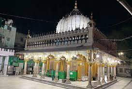 दिल्ली में कल से खुल जायेगा हजरत निजामुद्दीन दरगाह, जानें क्या है तैयारी