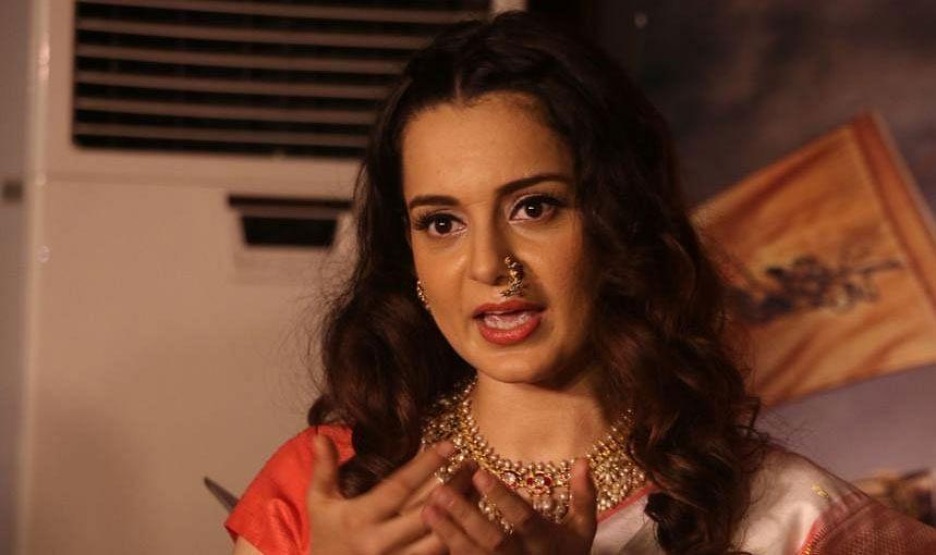 Kangana Ranaut Updates : अभिनेत्री छोड़ देगी मायानगरी! मुबंई पुलिस खंगालेगी कंगना रनौत का ड्रग्स कनेक्शन