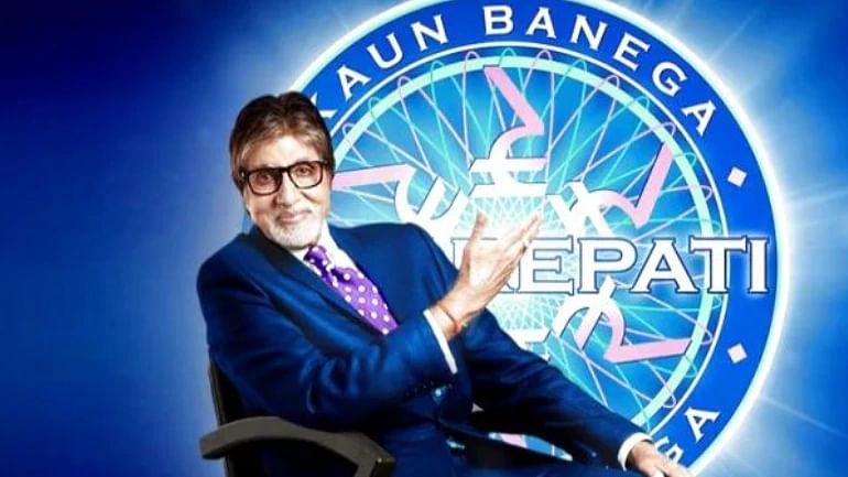 Kaun Banega Crorepati/KBC 2020: आज से शुरू हो रहा है 'कौन बनेगा करोड़पति 12', जानें कब और कहां देख सकते है ऑनलाइन