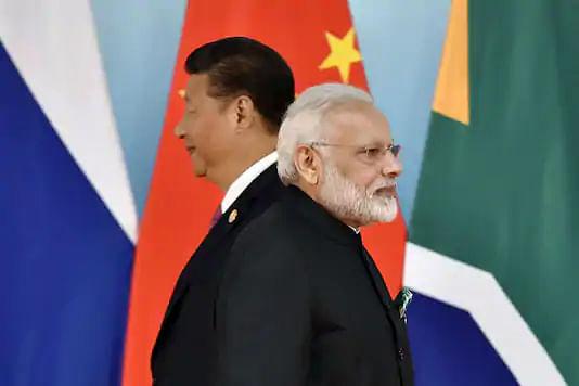 China Spying: चीनी कंपनी द्वारा भारतीयों की जासूसी मामले में मोदी सरकार गंभीर, उठाया ये कदम
