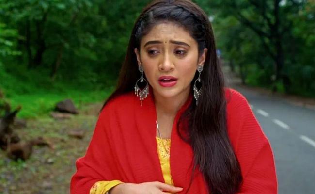 Yeh Rishta Kya Kehlata Hai Spoiler Alert: घने जंगल में पहुंची नायरा, कार्तिक और कृष्णा के साथ चंगुल में फंसी...
