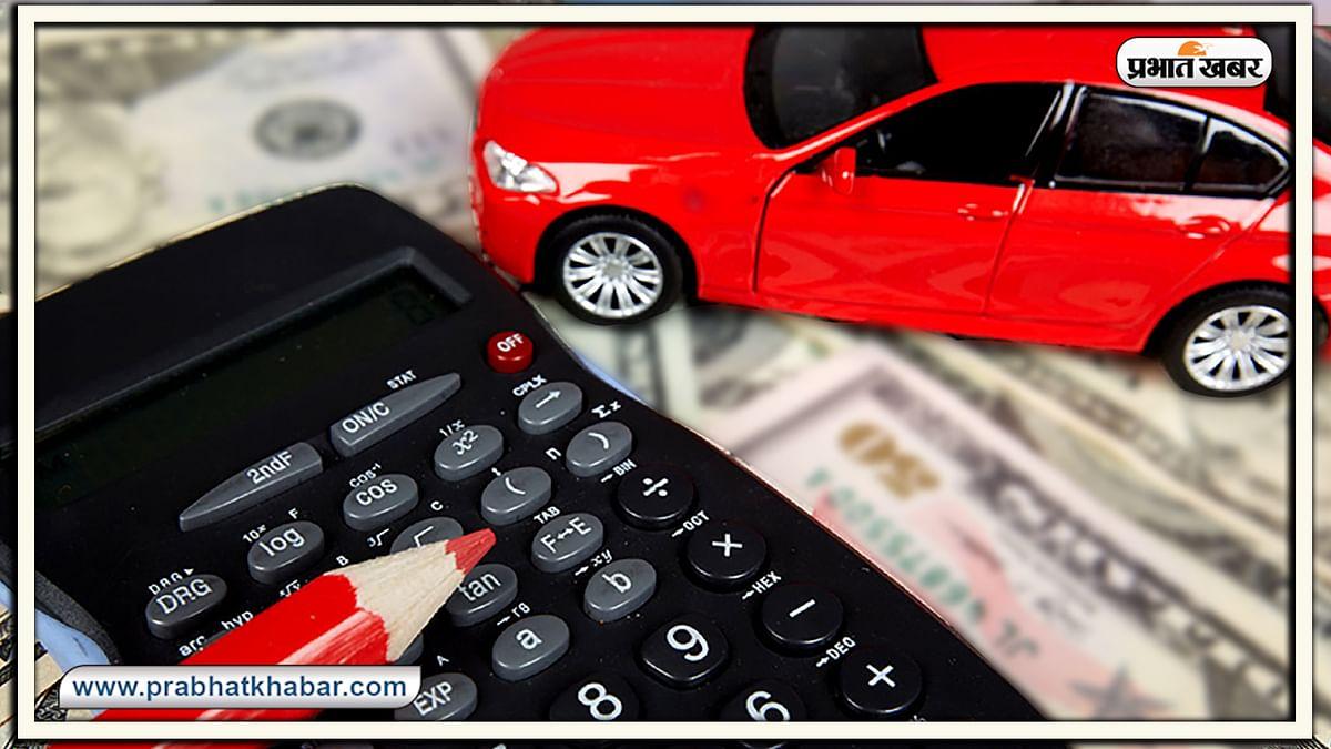 फैक्टरी से ग्राहक के पास पहुंचने तक दोगुनी हो जा रही गाड़ियों की कीमत, जानें कितना टैक्स वसूल रही सरकार