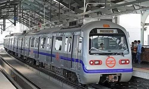 Delhi Metro Updates: आज से फुल डे मोड पर शुरु हुआ दिल्ली मेट्रो, दिल्ली एनसीआर के लाखों लोगों को मिली राहत