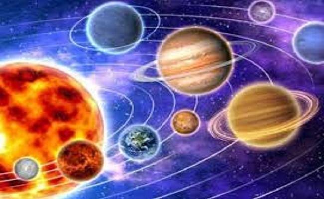 Unlock 4 में 8 ग्रह बदल रहे हैं अपनी चाल, क्या कोरोना वायरस का अंत होगा, जानिए कैसी रहेगी आपकी ग्रह दशा