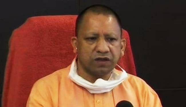 CM योगी ने हाथरस मामले में PM नरेंद्र मोदी से की बात, दोषियों के खिलाफ कठोरतम कार्रवाई  की कही बात, फास्ट ट्रैक कोर्ट बनाने का निर्देश