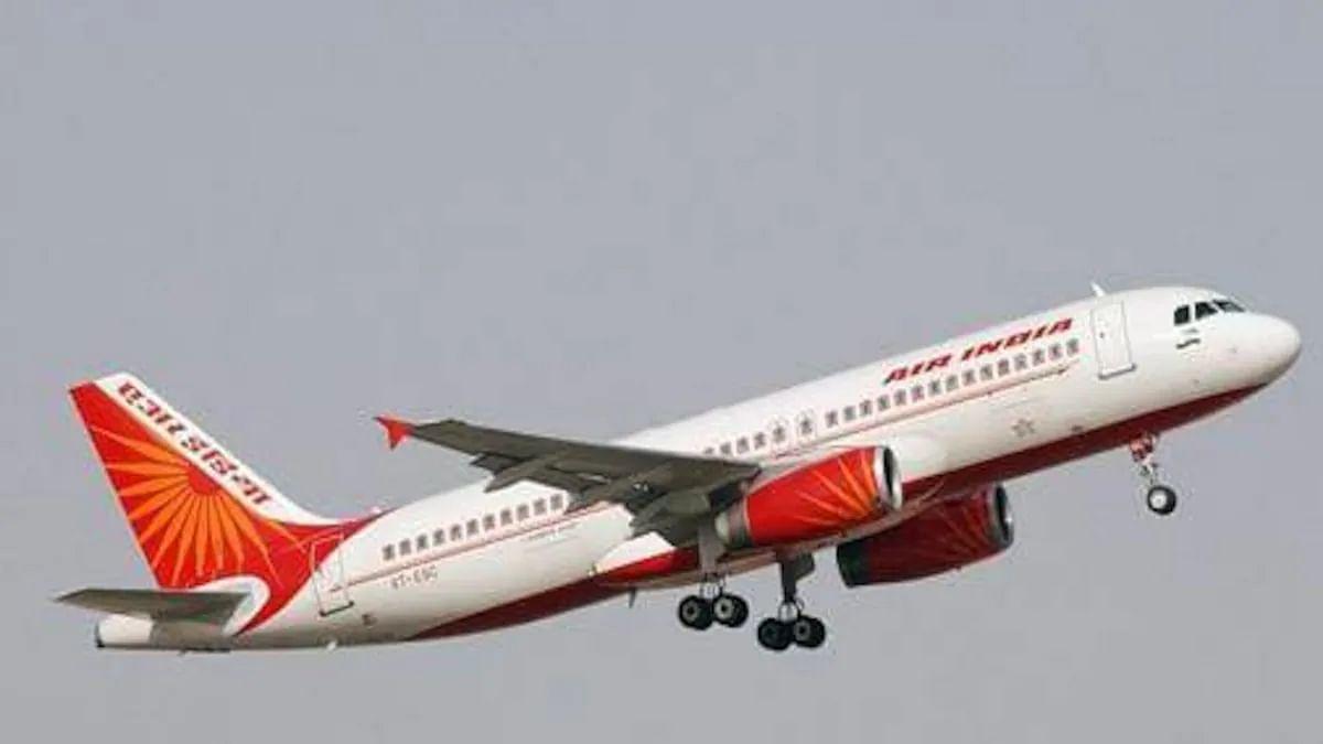 झारखंड के पड़ोसी राज्यों बिहार-बंगाल से जुड़ेगा बोकारो, पटना व कोलकाता के लिए जल्द शुरू होगी उड़ान सेवा