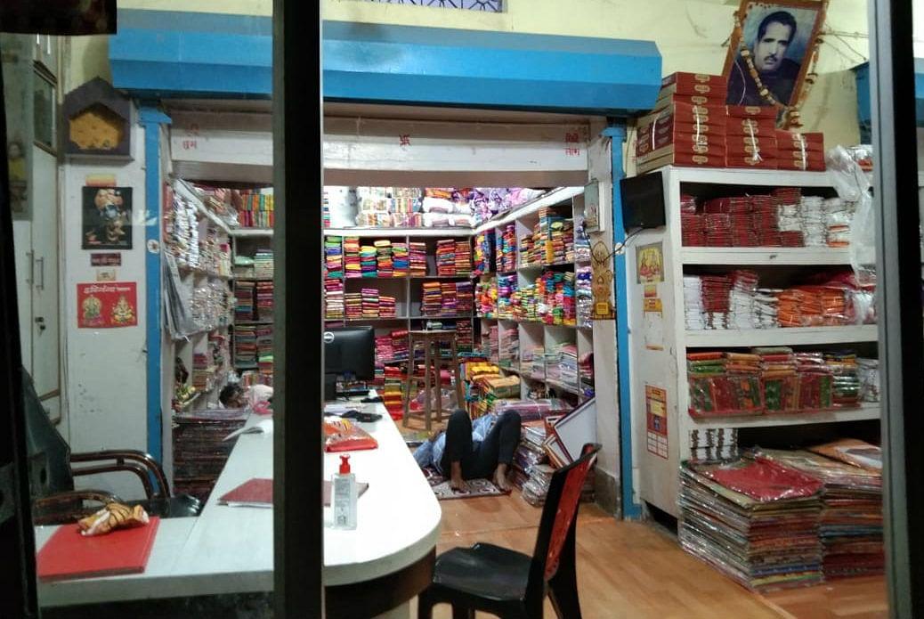बिहार के शहरी क्षेत्र में ट्रेड लाइसेंस लिये बगैर कारोबार करने वाले नपेंगे, सील की जायेंगी दुकानें
