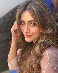 West Bengal News : तृणमूल सांसद व अभिनेत्री नुसरत जहां ने अपनी तस्वीर को लेकर क्यों जतायी कड़ी आपत्ति ? पढ़िए पूरा मामला