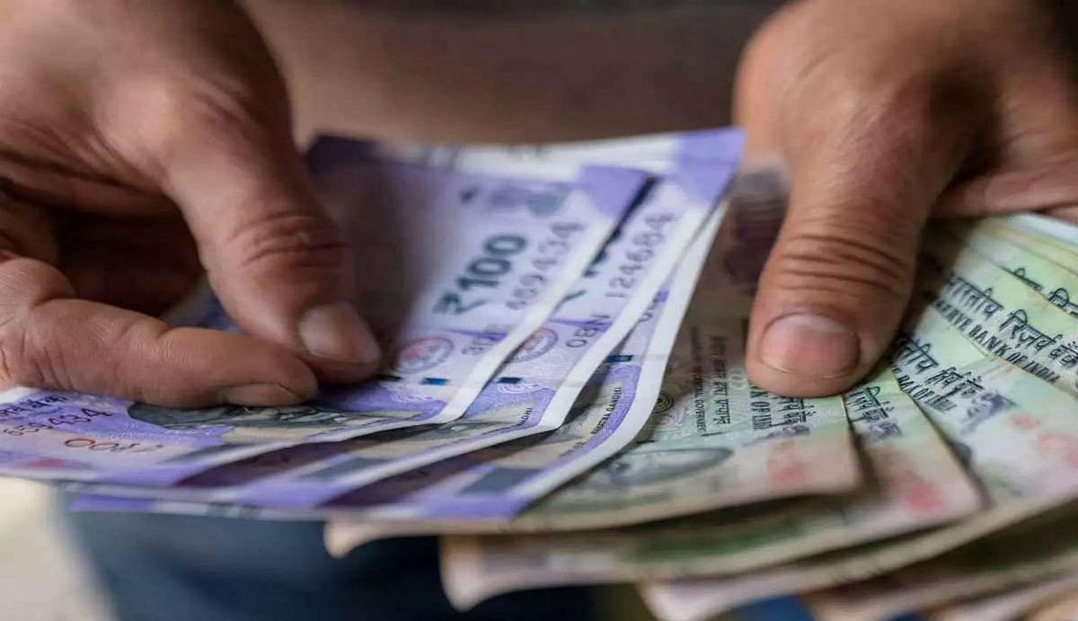 प्रधानमंत्री जीवन ज्योति, सुरक्षा बीमा और अटल पेंशन योजना : इन तीन इंश्योरेंस स्कीम में 384 रुपये सालाना खर्च से सुरक्षित होगा भविष्य