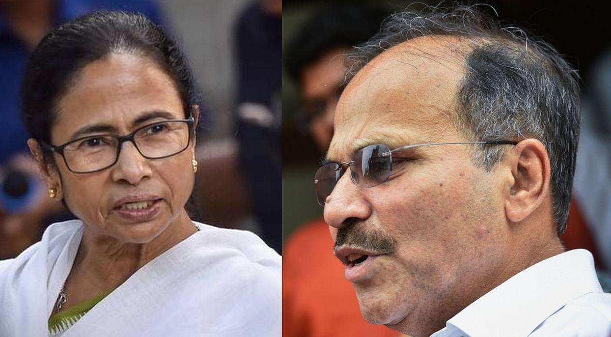 पश्चिम बंगाल चुनाव 2021 में ममता बनर्जी के खिलाफ वामदलों के साथ कांग्रेस का गठजोड़, अधीर रंजन चौधरी बोले : बाजी पलट देंगे