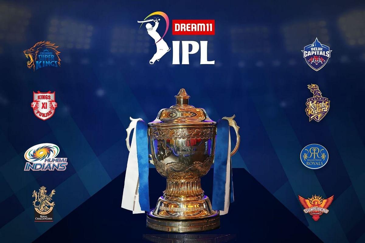 IPL 2021 Auction: IPL ऑक्शन में करोड़पति बने इन भारतीय खिलाड़ियों की दिल को छू लेने वाली है कहानी, किसी के घर टीवी नहीं तो किसी ने देखी भयंकर गरीबी