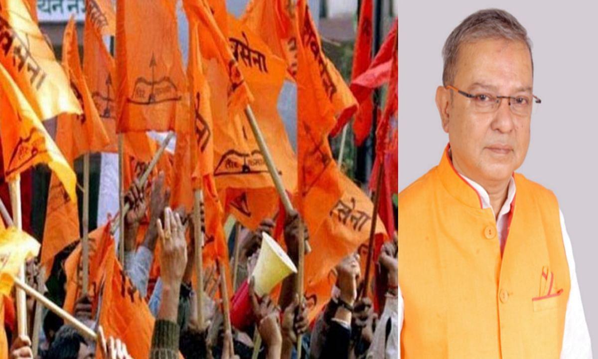बंगाल विधानसभा चुनाव में पहली बार शिवसेना की होगी इंट्री, 200 सीटों पर उतारेंगे प्रत्याशी