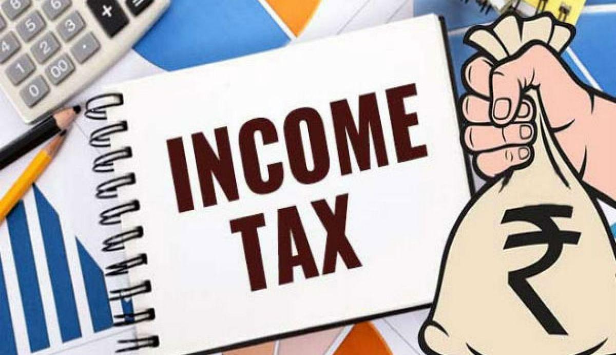 Taxpayers को बड़ी राहत : मोदी सरकार ने बढ़ाई ITR दाखिल करने की आखिरी तारीख, चेक कीजिए नई डेडलाइन