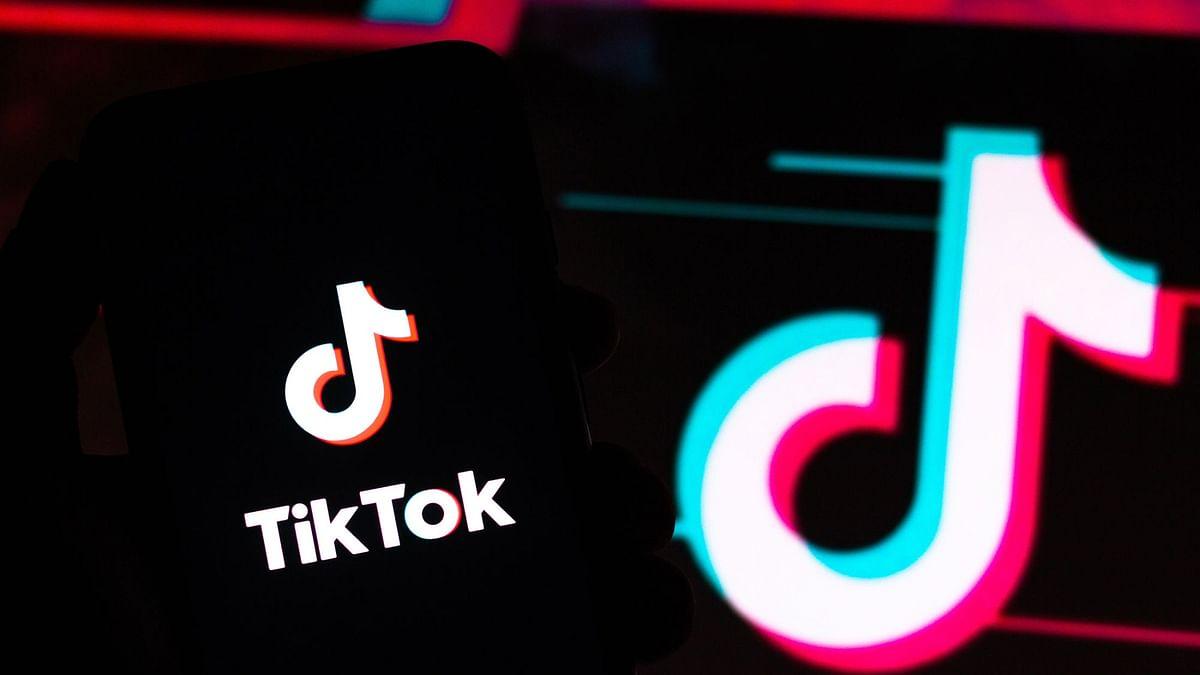 TikTok Ban: भारत के बाद अमेरिका में  टिकटॉक बैन पर 15 सितंबर को फैसला, चीन ने किया ट्रंप के बयान का विरोध