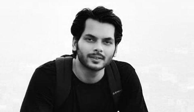 बिहार के एक और नवोदित कलाकार का मुंबई में फंदे से लटकता मिला शव, अभिनेता त्रिपुरारी ने बाहरी लोगों को काम नहीं देने का लगाया आरोप