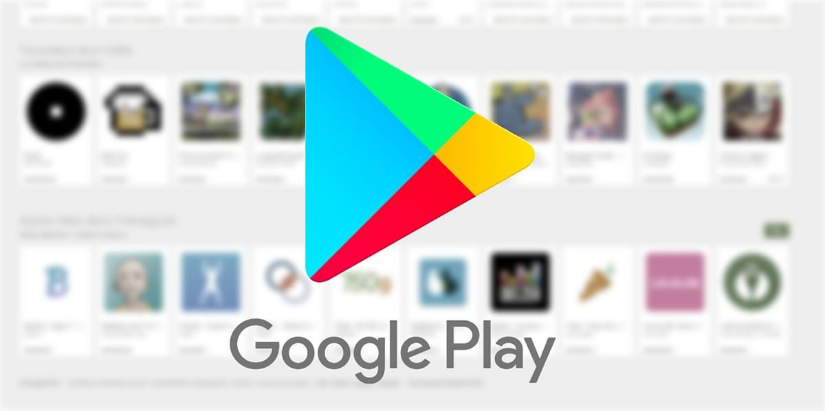 Happy Birthday Google : Play Store पर नहीं रह पाएंगे ऐसे ऐप जो कमाई का 30 प्रतिशत नहीं देंगे, डेवलपर्स का भारी विरोध