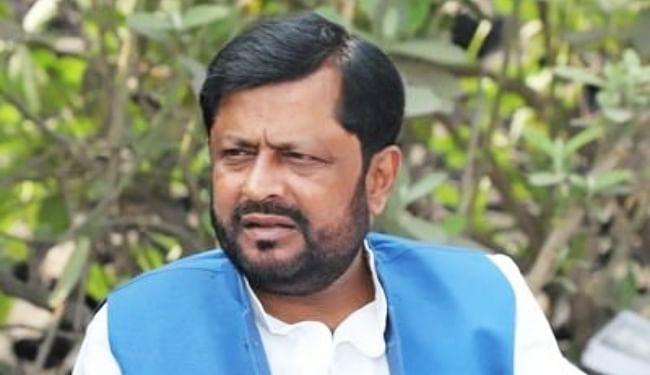 रघुवंश बाबू के इस्तीफे के बाद सियासत तेज, जेडीयू नेता बोले- लालू प्रसाद और तेजस्वी यादव सवर्ण विरोधी