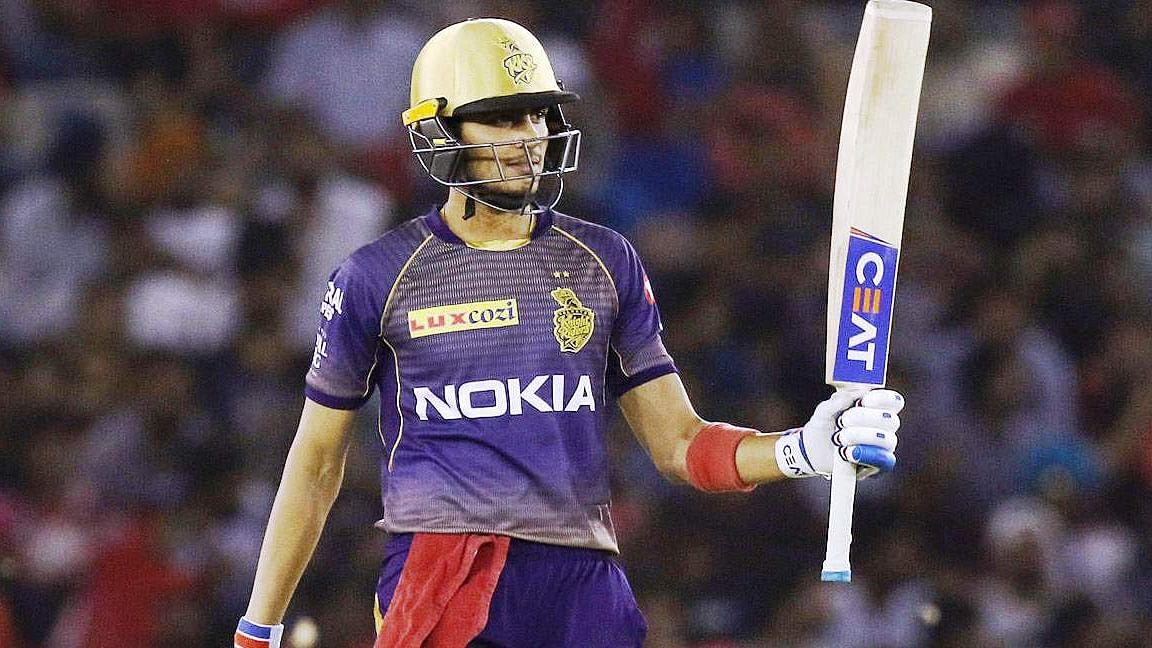 IPL 2021, SRH vs KKR: केकेआर और हैदराबाद के महामुकाबले में इन 5 खिलाड़ियों पर रहेगी खास नजर, जो बदल सकते हैं मैच का रुख