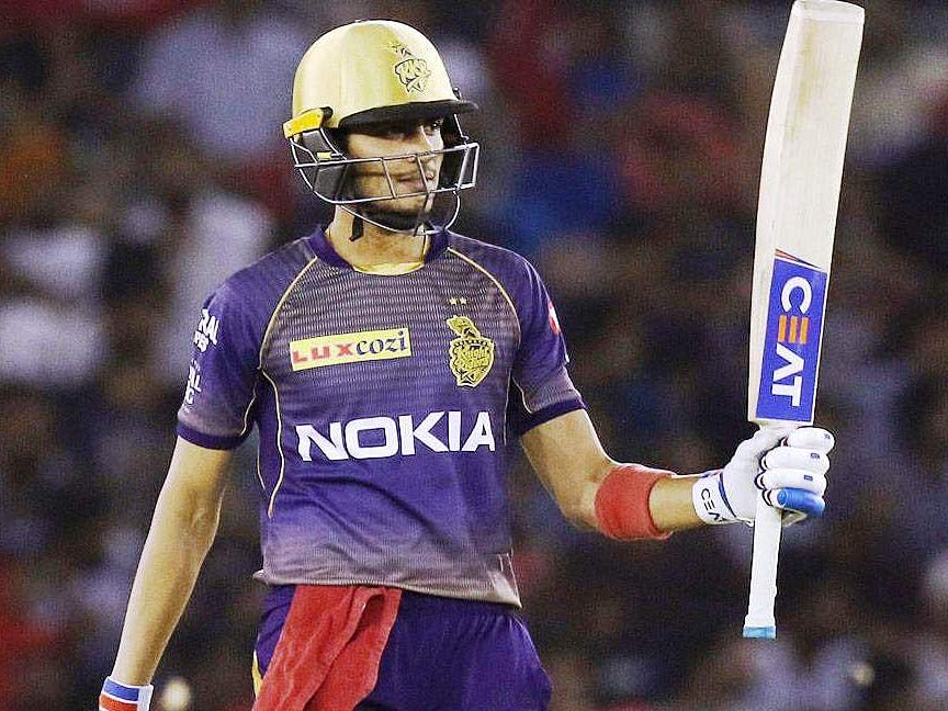 केकेआर और हैदराबाद के महामुकाबले में इन 5 खिलाड़ियों पर रहेगी खास नजर, जो बदल सकते हैं मैच का रुख
