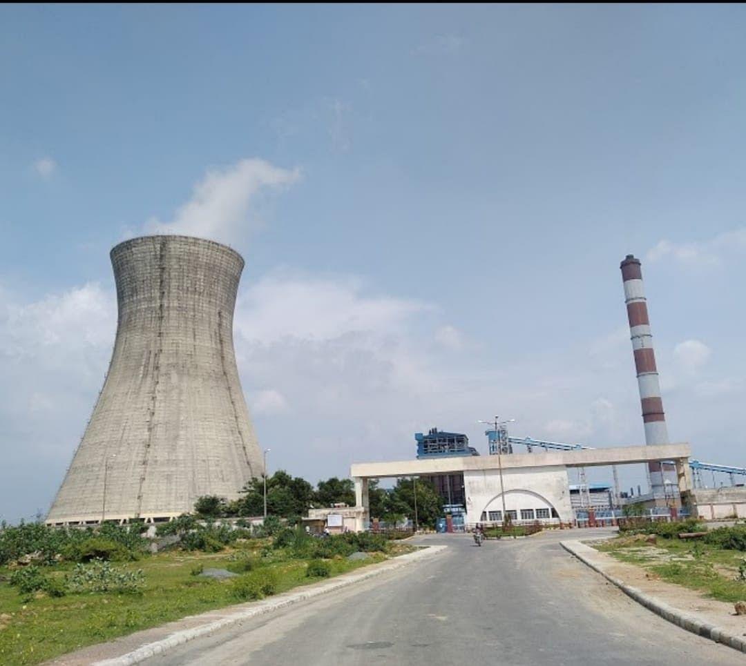 Jharkhand News : कोडरमा के डीवीसी प्लांट में पैनल ब्लास्ट, 2 मजदूर गंभीर रूप से झुलसे