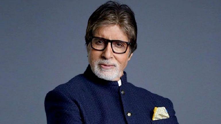 बैंक ग्राहकों को धोखेबाजों से बचने के लिए जागरूक करते दिखाई देंगे महानायक अमिताभ बच्चन, आरबीआई कें ग्राहक जागरूकता अभियान से जुड़े