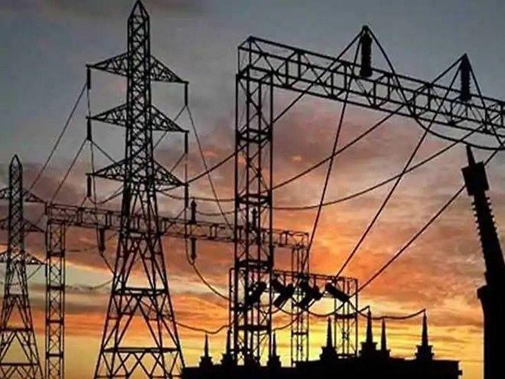 GDP में गिरावट के बीच इस क्षेत्र से आयी अच्छी खबर, देश में बिजली की बढ़ी मांग