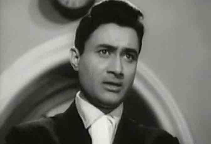 Dev Anand B'Dday : आखिर देवानंद के काले कोट में ऐसा क्या था, जिसके कारण कोर्ट को लगानी पड़ी थी पाबंदी! दिलचस्प है ये किस्सा