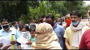 Coronavirus In Jharkhand : कोरोना का टीका आने के बाद ही झारखंड में खोले जाएं स्कूल, सर्वाधिक अभिभावकों ने दी ये राय