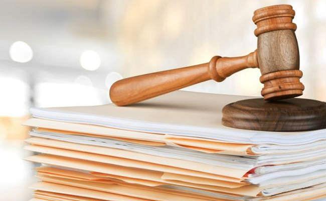 लोकतंत्र के लिए कानून का शासन जरूरी