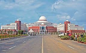 Jharkhand News : झारखंड विधानसभा का तीन दिवसीय मानसून सत्र होगा हंगामेदार, किन मुद्दों पर सरकार को घेरने की है तैयारी ?