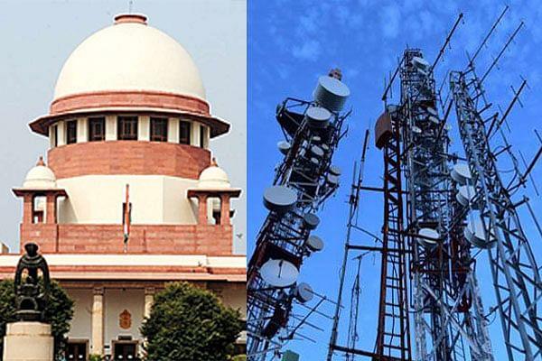 Supreme Court AGR Verdict का असर, महंगे हो जाएंगे मोबाइल कॉलिंग और डेटा प्लान्स