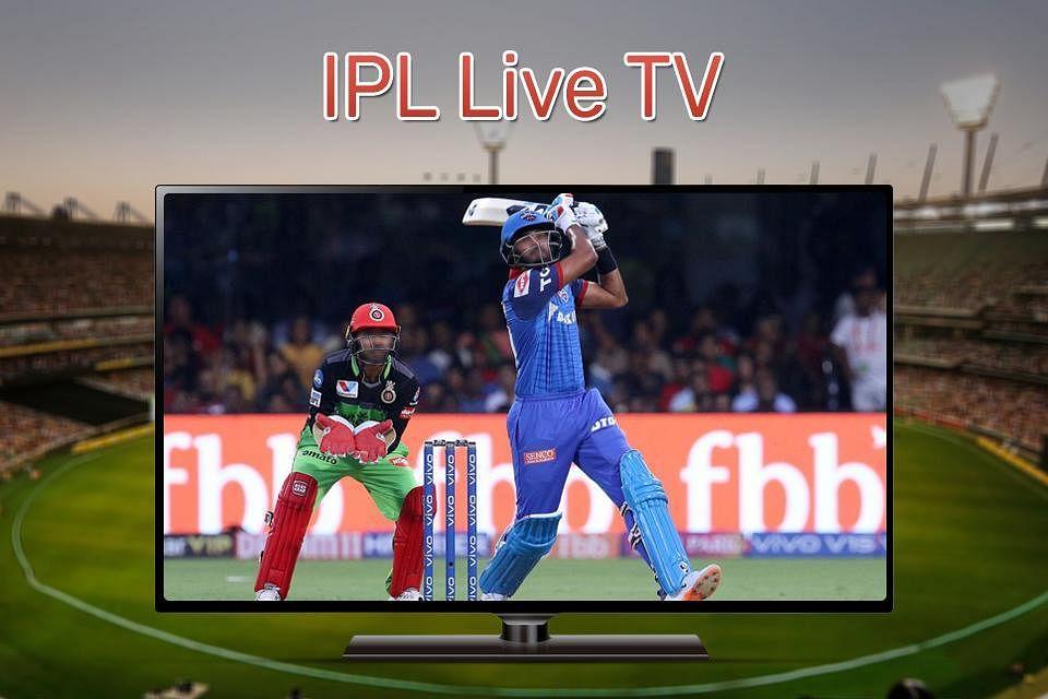 IPL 2020 क्रिकेट का मजा कई गुना बढ़ा देंगे 43 इंच साइज वाले 20 हजार रुपये से सस्ते ये Smart TV