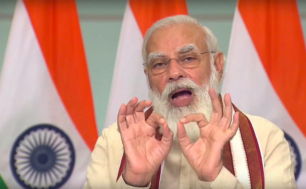 Agriculture Bills/ Kisan Bill 2020 : किसान बिल को लेकर मचा हंगामा, एनडीए में दरार, रेल रोको अभियान की चेतावनी, PM MODI ने कही ये बात