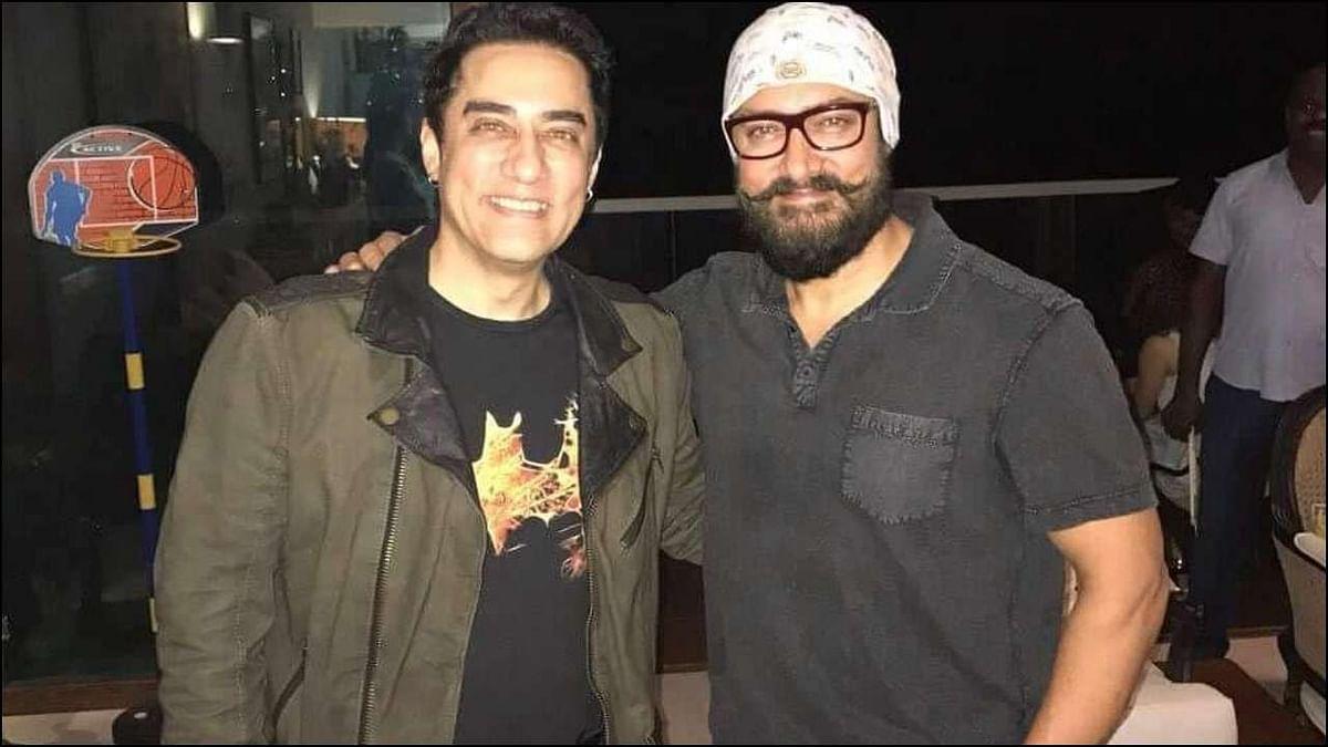 आमिर खान के भाई फैजल खान ने करण जौहर पर लगाया बेइज्जती करने का आरोप, कह दी ये बड़ी बात