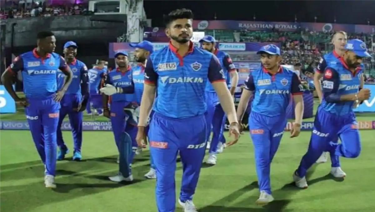 IPL 2020, DC vs KXI Record : आईपीएल 2020 में आज लगेगी रिकॉर्डों की झड़ी ? ये खिलाड़ी रचेंगे इतिहास, देखें मजेदार आंकड़े