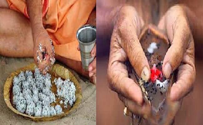 Pitru Paksha 2020: गयाधाम में श्राद्ध कर्म से सात कुलों का होता है उद्धार, भगवान राम, भीष्म पितामह और महाराज युधिष्ठिर ने भी गया में किया था पिंडदान