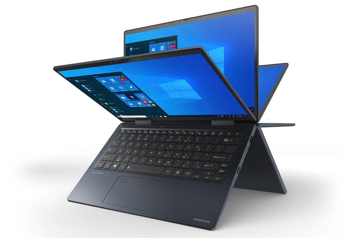 Samsung लाया पहला 5G 2-in-1 लैपटॉप, इसकी खूबियां जानकर कहेंगे वाह!