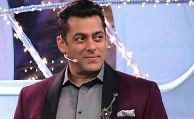 Bigg Boss 14: सलमान खान 3 दिन पहले करेंगे प्रीमियर एपिसोड की शूटिंग, इस दिन शुरू होगा शो, जानें लेटेस्ट अपडेट